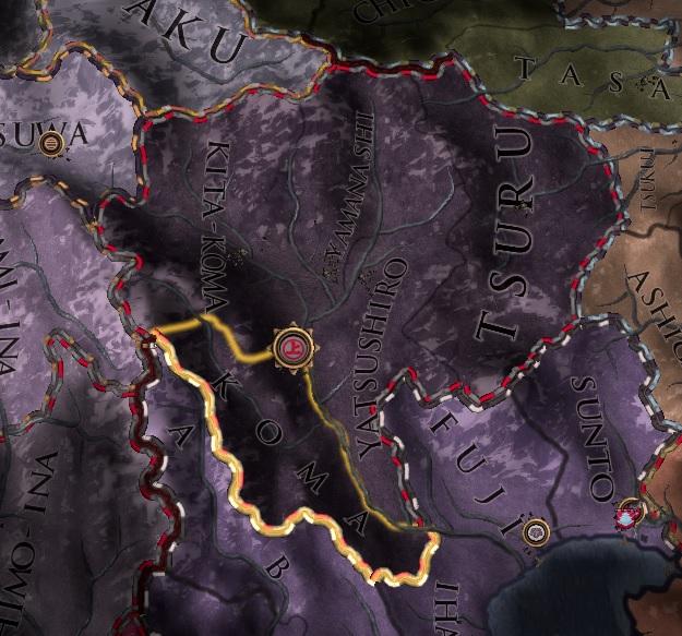 ck2mod-nmih-map