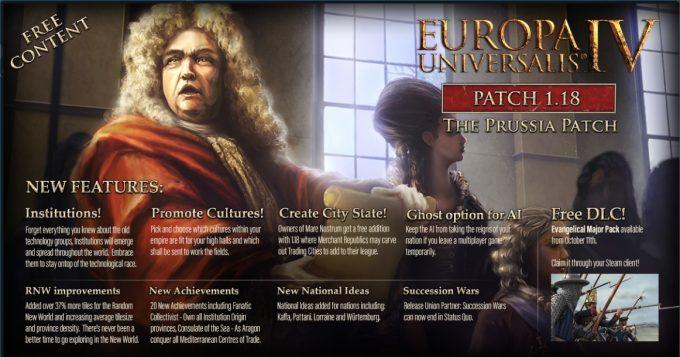 eu4-rightsofman-release