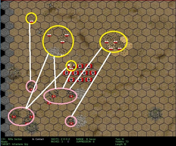 spww2-aarpoland45-turn10