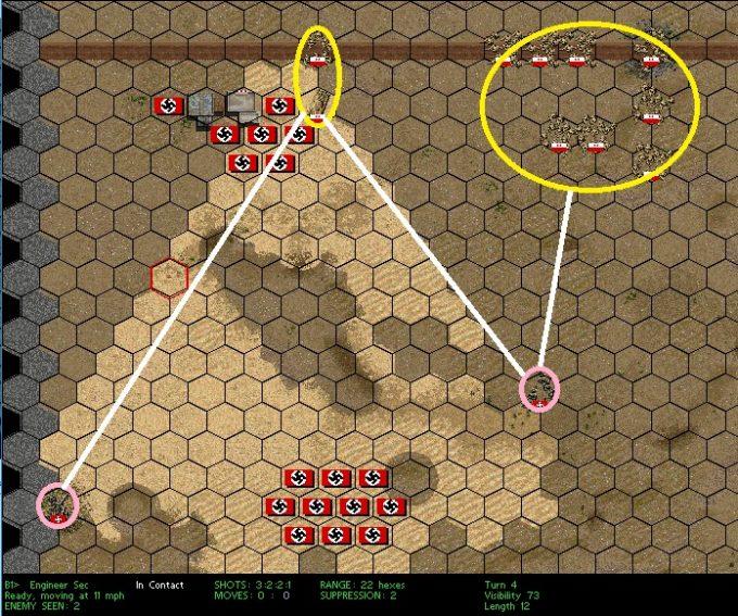spww2-aarpoland45-turn4