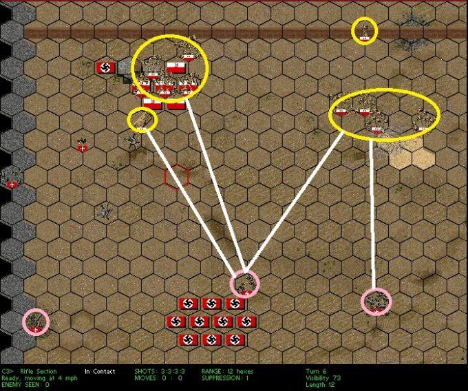 spww2-aarpoland45-turn6