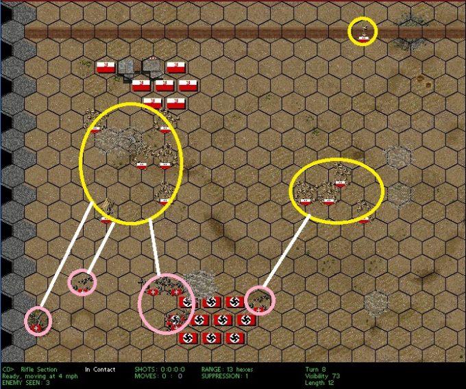 spww2-aarpoland45-turn8
