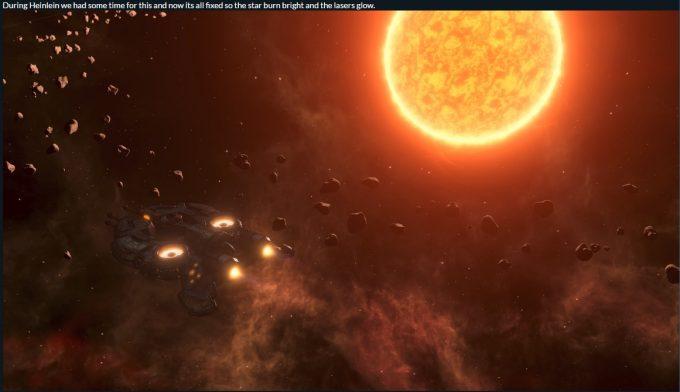 stellaris-dd20161013