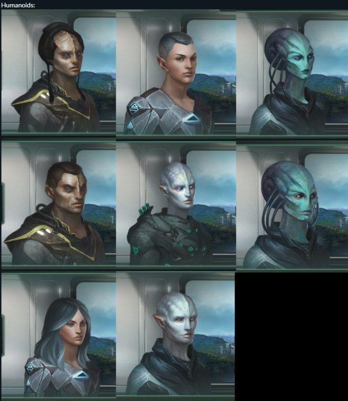 stellaris-dd20161013-humanoid