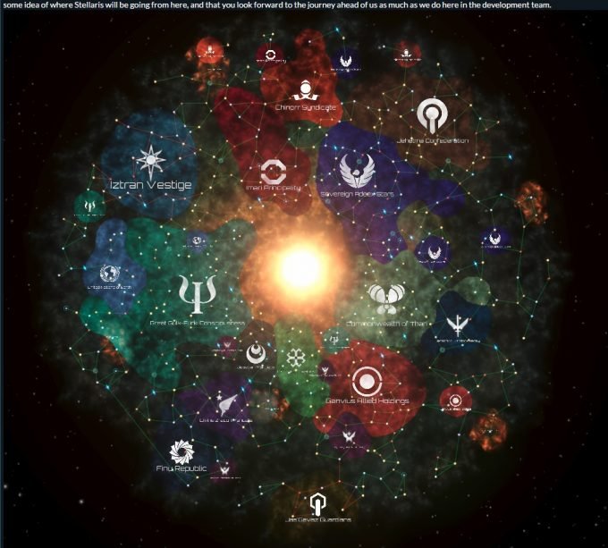 stellaris-dd20161027