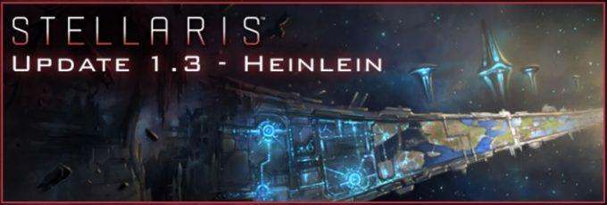 stellaris-leviathans-release-top
