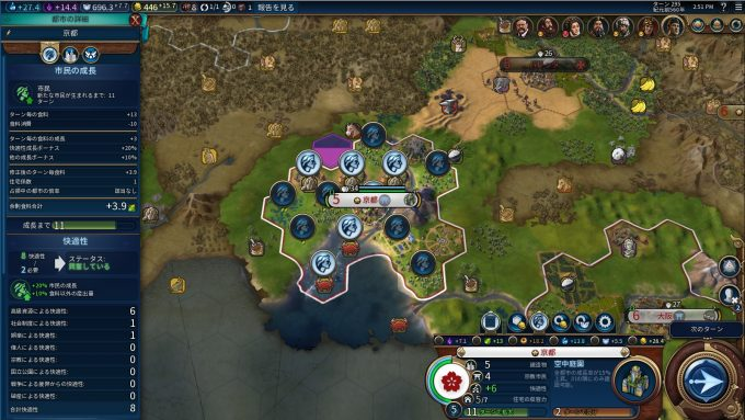 civ6-review-city