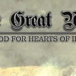 WW1を再現したHoI4総合MOD「Hearts of Iron IV: The Great War」