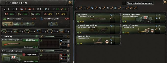 hoi4mod-greatwar-production