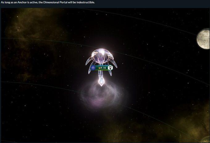 stellaris-dd20161103