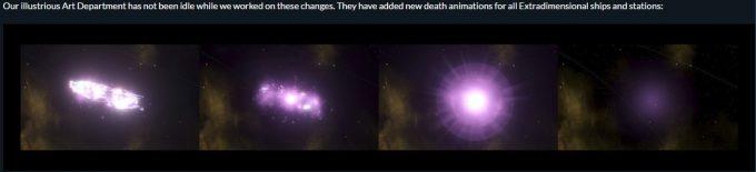 stellaris-dd20161103-art