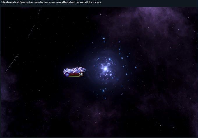stellaris-dd20161103-constructor