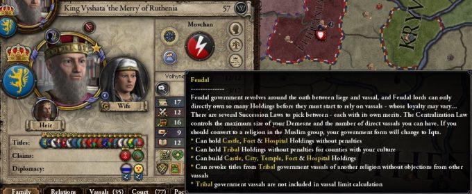 ck2-aarkiev7-feudal