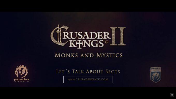 ck2-monksandmystics